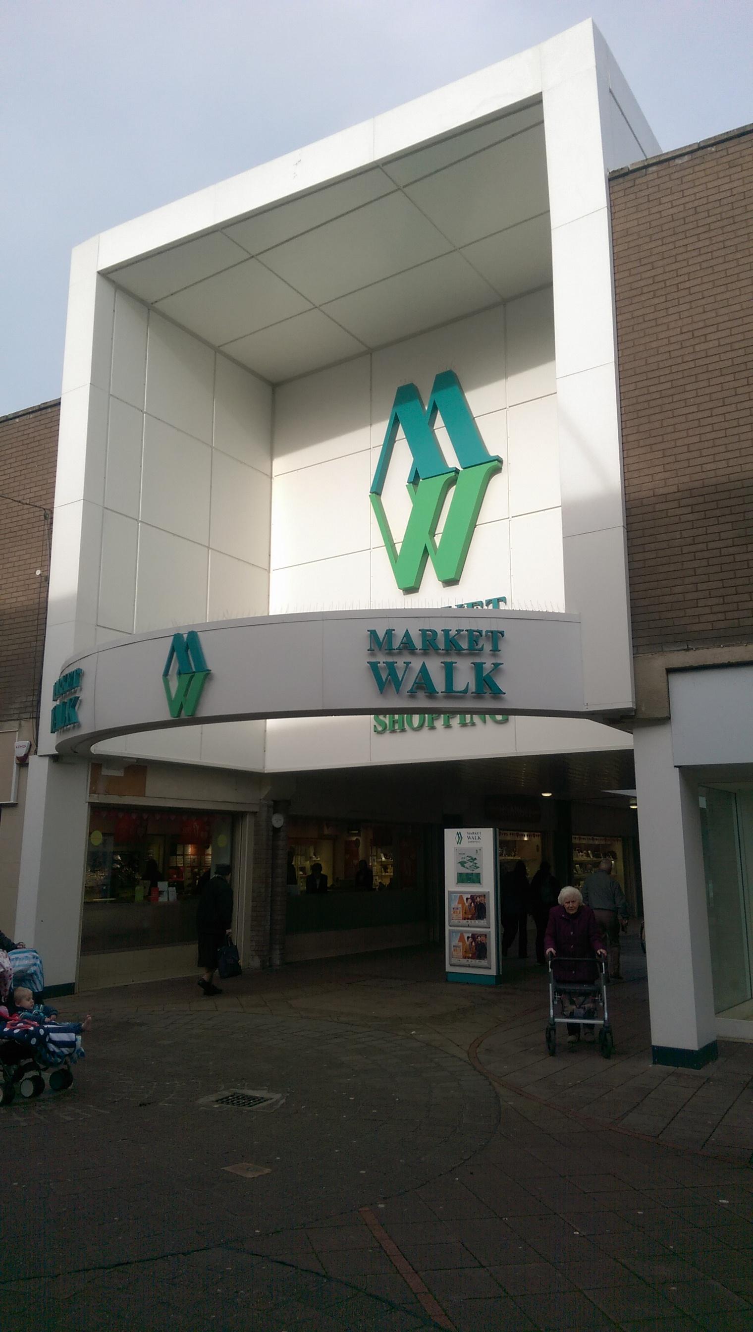 Newton center clothing stores