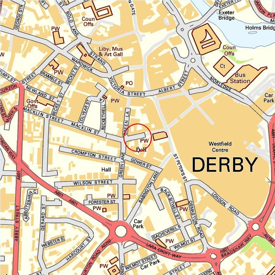 Cv writing service us derby